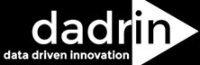 Dadrin LLC: Bridging the Gap between Data & Innovation with Insight and Expertise